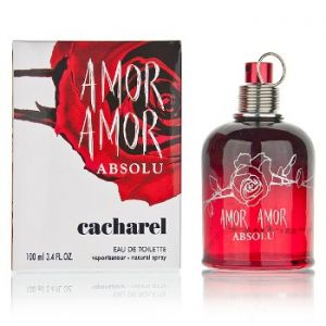 Cacharel Amor Amor Absolu 100 ml